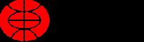 Dolin Aluminum Casting Logo