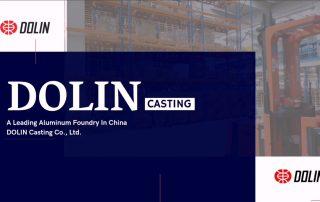 Dolin Casting
